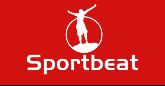 Sportbeat