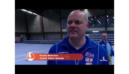 Embedded thumbnail for Malle Beerse pakt nu ook de scalp van FT Antwerpen