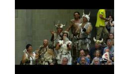 Embedded thumbnail for Achilles Bocholt pakt de treble, Sportbeat blikt terug op de finale vs Callant Tongeren