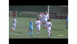 Embedded thumbnail for AA Gent vs RSC Anderlecht de hoogtepunten na de 0-1