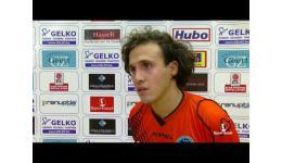 Embedded thumbnail for De BeNecup is van Gelko Hasselt na 3-1 winst vs FC Marléne