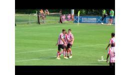 Embedded thumbnail for Zwak Club Brugge kan niet winnen vs Sparta Rotterdam 1-1