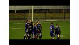 Embedded thumbnail for RSC Anderlecht wint ook laatste wedstrijd op OH Leuven