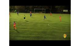 Embedded thumbnail for KRC Genk vs KAA Gent Ladies 0-0 Hoogtepunten