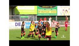 Embedded thumbnail for U13 Standard winnen BVB vs Zulte Waregem 2-0. De Goals