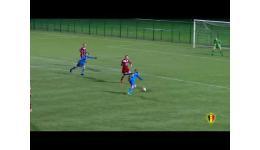 Embedded thumbnail for KRC Genk kan punten thuis houden vs OH Leuven 3-1, reacties en hoogtepunten