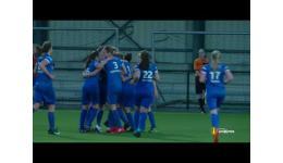 Embedded thumbnail for RC Genk met simpele 0-4 voor OH Leuven