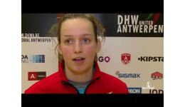 Embedded thumbnail for DHW Antwerpen verlies van Achilles Bocholt
