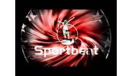 Embedded thumbnail for Sportbeat aflevering afgelopen week....