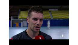 Embedded thumbnail for Proost Lierse wint op FC Eindhoven met 2-7 met indrukwekkende jongeren.....