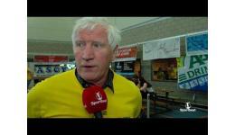 Embedded thumbnail for HB Sint Truiden pakt de titel na winst vs Initia Hasselt-verslag