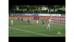 Embedded thumbnail for Royal Knokke FC vs Maasmechelen verslag Sportbeat