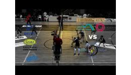 Embedded thumbnail for Thuismakers Interfreight wint met 3-0 van Amigos Zoersel