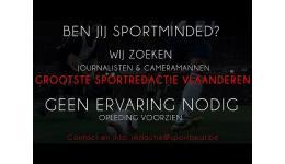 Embedded thumbnail for FT Antwerpen geeft alles zelf weg vs Gooik (3-4)