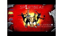 Embedded thumbnail for Jan bouri na winst BVB met Middelkerke vs Merksem Handbal