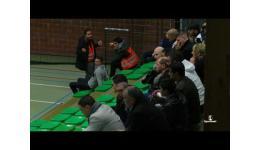 Embedded thumbnail for FT Antwerpen haalt uit met 11-1 winst vs Morlanwelz