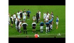 Embedded thumbnail for Cercle Brugge vs KSV Temse BVB  verslag Sportbeat