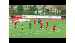 Embedded thumbnail for Royal Knokke swingt tegen Dender en wint met 5-0