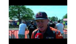 Embedded thumbnail for Joel Smets op Antwerp Endurocross Bosuil stadion