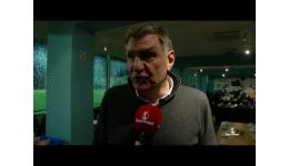 Embedded thumbnail for Sportbeat sprak met Jan Ceulemans