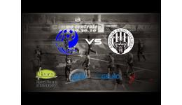 Embedded thumbnail for Reacties na 3-0 zege van KSV Temse vs RC Gent