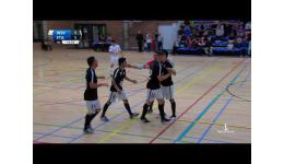 Embedded thumbnail for Alle goals uit het Internationaal Tornooi van Proost Lierse
