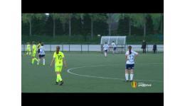 Embedded thumbnail for AA Gent met goed gevoel naar Beker finale