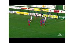 Embedded thumbnail for KSV Temse vs K.Londerzeel SK 3-2 de goals
