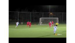 Embedded thumbnail for KSK Heist pakt de drie punten mee op OH Leuven