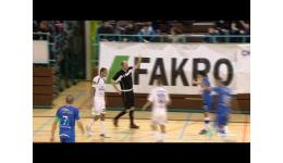 Embedded thumbnail for Gelko Hasselt pakt de punten op FT Charleroi