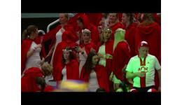 Embedded thumbnail for Beleef de kruisfinales opnieuw volledige Live Stream
