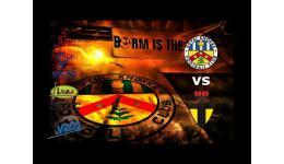 Embedded thumbnail for Royal Knokke FC wint met 4-2 van Berchem Sport