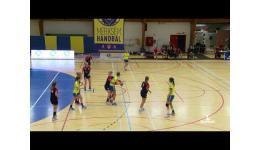 Embedded thumbnail for Olse Merksem vs Rhino verslag Sportbeat